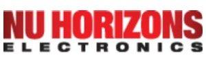 Nu Horizons Electronics Corp. company